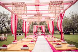 guide to wedding decoration dubai best wedding decoration in dubai