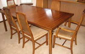 Table Pads For Dining Room Tables Table Pads For Dining Room Tables Canada Best Gallery Of Tables