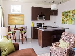 design interior rumah kontrakan inspirasi desain rumah kecil tipe 27 nyaman dalam kesederhanaan