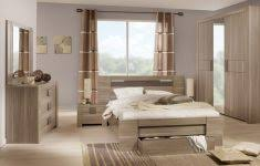 keller bedroom furniture for sale interior bedroom design
