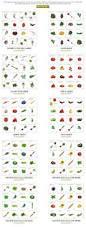 Vegetable Garden Plans Zone 7 by 69 Best Images About Gardening Ideas On Pinterest Gardens