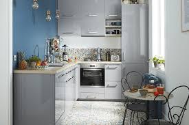 castorama cuisine all in murs cuisine gris perle 10 les meubles de cuisine cooke amp