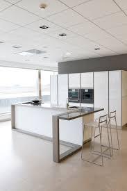 light blue kitchen waplag gorgeous ikea small ideas with black
