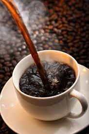 cup cuisine how many carbs are there in a cup of coffee lovetoknow