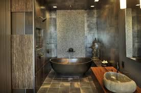 Ideas For Bathroom Design 21 Peaceful Zen Bathroom Design Ideas For Relaxation In Your Home