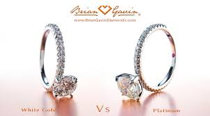 jewelry platinum rings images White gold vs platinum for engagement rings jewelry jpg
