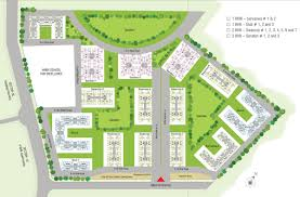 High Rise Floor Plans by Welcome To Amba Township Pvt Ltd