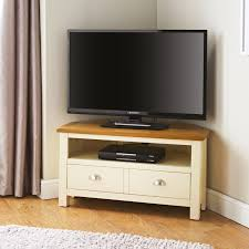 file cabinet tv stand brilliant napa flat panel tv stand and audio cabinet with glass