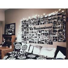 Best  Dorm Room Pictures Ideas On Pinterest Dorm Picture - Bedroom ideas for walls