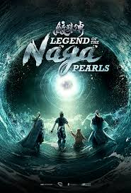 movies released august 18 2017