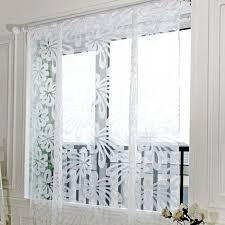 Washable Curtains Online Get Cheap Washable Ceiling Aliexpress Com Alibaba Group