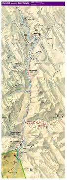 america map utah utah maps perry castañeda map collection ut library