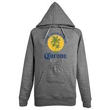 beer hoodies wearyourbeer com