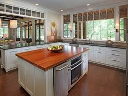 how to refinish kitchen cabinets without stripping neoteric 28 to