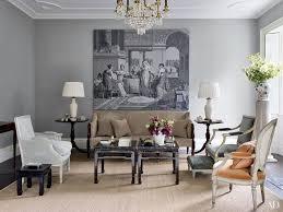 grey living room sets living gray living room with corner living room furniture n in