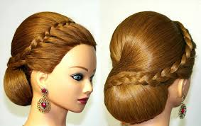 step by step twist hairstyles twist hairstyle youtube u half updo for short hair french french