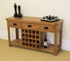 farmhouse wine buffet diy pinterest buffet wine and diy