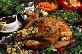 thanksgiving dinner image thanksgiving dinner stock photos u0026 pictures royalty free