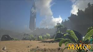 Ark Blueprint List Ark Survival Evolved Game Review