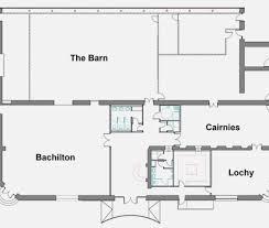 free floorplan design free floorplan design 2018 home comforts