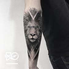 Forearm Tattoos - best 25 forearm tattoos ideas on small leo