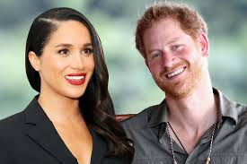 prince harry prince harry extends controversial vacation with meghan markle