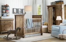 chambre enfant bois massif l armoire enfant en 54 photos qui va vous inspirer