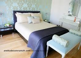wallpaper dinding kamar pria 30 terbaik desain kamar tidur islami kse4 desain kamar tidur