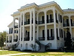 plantation style home plans plantation style home plans southwestobits com