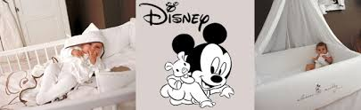 chambre b b mickey chambre bébé mickey mouse déco mickey disney baby sur bebegavroche