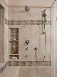 ideas for tiling bathrooms 48 charming bathroom shower tile ideas tile ideas bath and showers