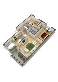 house blueprint ideas