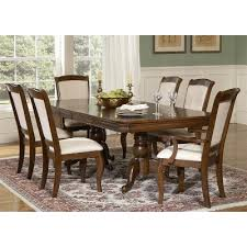 Louis Philippe Dining Room Liberty Furniture Industries Inc Dining Seating Louis Philippe