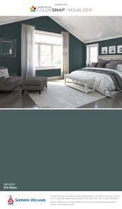 Sherwin Williams Interior Paint Colors by 359 Best Paint Images On Pinterest Wall Colors Bathroom Ideas