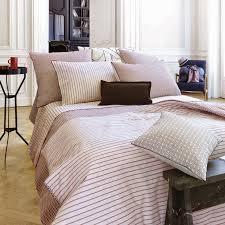 percale de coton c est quoi un lit 100 romantique pour la saint valentin le blog de la