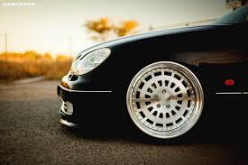 1998 gs300 bagged on 20 lexus gs300 rims vossen vvscv4 wheels on lexus gs lexus gs 300