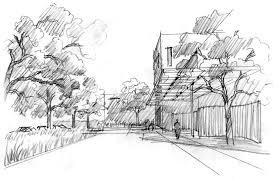 Entry1 by Process U2014 Lane Goodkind U0026 Associates
