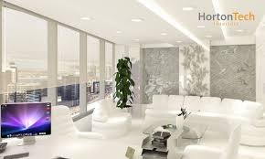 office interior design companies in dubai uae commercial