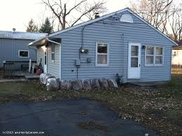 1 bed 1 bath house currently rented waite park