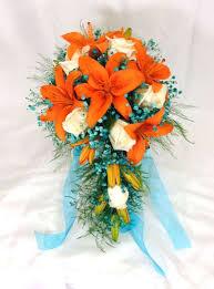 teal flowers best 25 teal bouquet ideas on teal wedding flowers