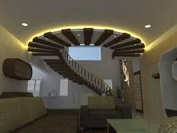 Best Interior Design Do It Yourself Interior Design With Regard To Household Interior