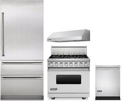 viking kitchen appliance packages viking kitchen appliance packages