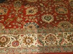 Oriental Rug Cleaning Scottsdale Oriental Rug Cleaning Service Procare Surface Steamer