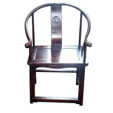 Oriental Chairs Chinese Antique Arm Chair Manufacturer U0026 Supplier