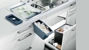 stauraum küche lifestyle küchen stauraum in beckum nahe ahlen gütersloh und