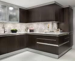 contemporary kitchen backsplash modern kitchen backsplash tiles co