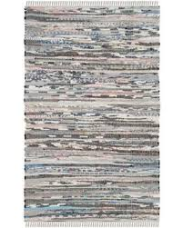 2 x 3 accent rugs winter shopping deals on huddersfield accent rug gray 2 x 3