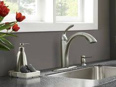 Beale Touchless Kitchen Faucet From American Standard Wins Win A 700 Beale Touchless Kitchen Faucet Or One Of The Other Home