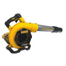 Flower Of Images - amazon com leaf blowers u0026 vacuums patio lawn u0026 garden