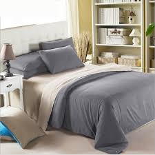compare prices on bed linen cotton satin online shopping buy low